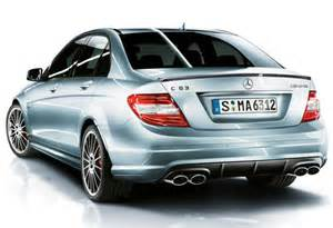 Difference Between Mercedes And Mercedes Amg Mercedes C63 Amg Performance Vs Bmw M3 Competition