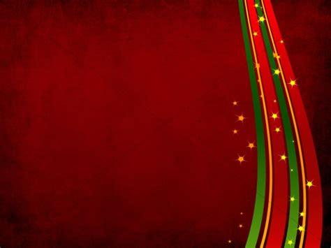 christmas joy christian powerpoint christmas powerpoints
