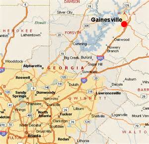 gainesville map gainesville map related to real estate listings of homes