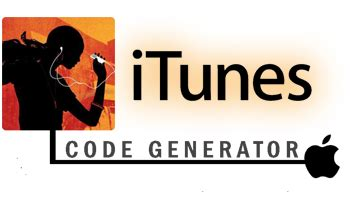 Unlimited Itunes Gift Card Code - itunes free itunes gift card code generator