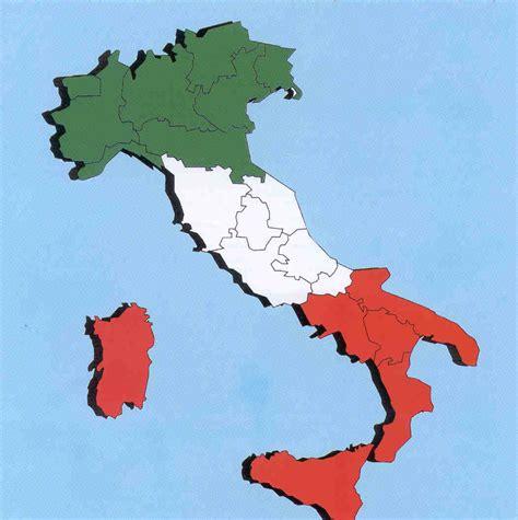 Italian L by L Italia Ha Bisogno Di Certezze No A Vuoti Istituzionali