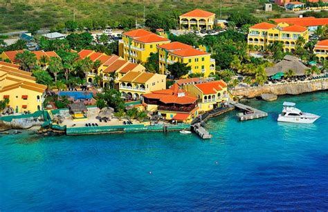 bonaire dive resorts bonaire hotels resorts buddy dive resort bonairepros