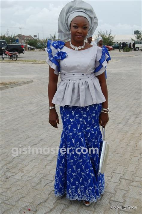 new design dress native dress in nigeria placida s blog photos nigerian women in lace and ankara