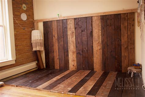 Photography Backdrops And Floors by Newborn Photography Wood Floor And Backdrop Colorado