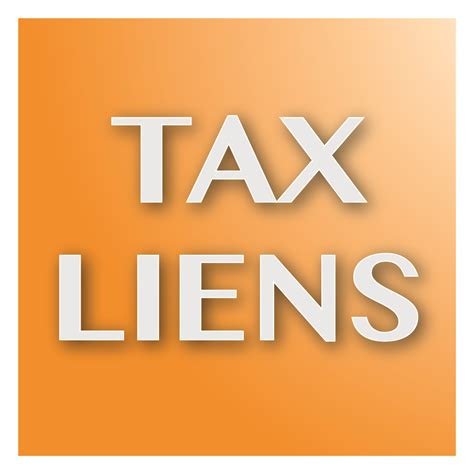 does buying a house help on taxes buying a house that owes back taxes buying a house that owes back taxes tax lien help remove