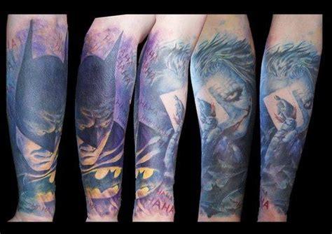 batman ring tattoo 17 best images about joker tattos on pinterest female