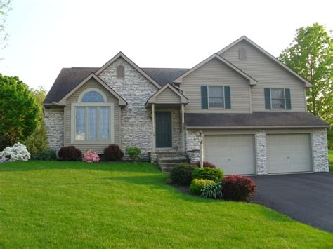 home for sale in lancaster pa is worth what