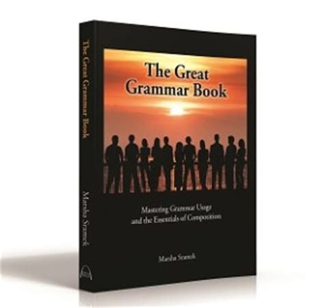 the great grammar book 1406365750 book review buzz education grammar the great grammar book