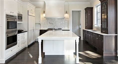 kitchen islands ontario 80 best images about classic kitchens on ontario white kitchens and islands