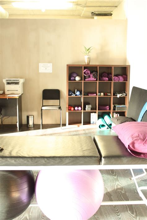 Diy Recycled Home Decor 79 Best Designed For Physiotherapy Pilates And Yoga