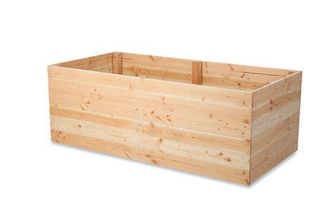 Hochbeet Selbst Bauen Holz by Hochbeet Bauen Hochbeet Selbst De