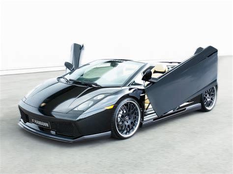 Lamborghini Gallar Cool Cars Lamborghini Gallardo Spyder
