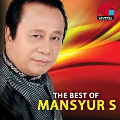 download mp3 free dangdut lawas kumpulan lagu dangdut lawas mansyur s terpopuler sepanjang