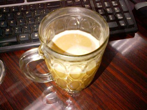 Kopi Ginseng Cni Cni Ginseng Coffee Limited diary coffee ginseng coffee kopi cni naip anak betawi