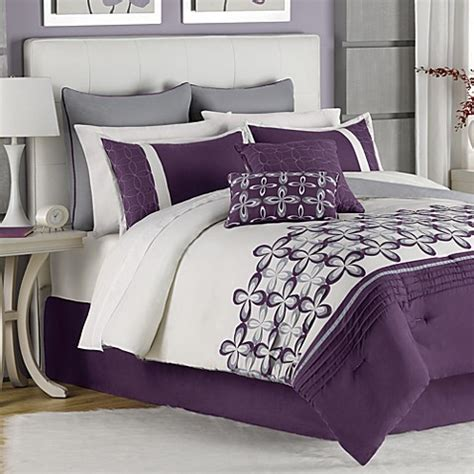 buy super king comforter bedding sets from bed bath beyond