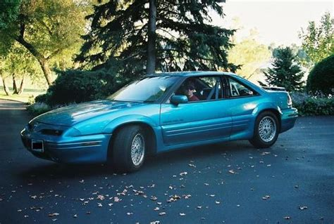 how to learn about cars 1994 pontiac grand prix interior lighting 3100pgp 1994 pontiac grand prix specs photos modification info at cardomain