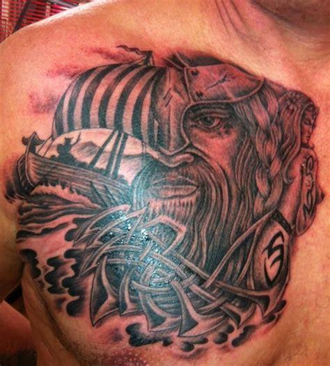 irish warrior tattoo designs 34 awesome viking tattoos