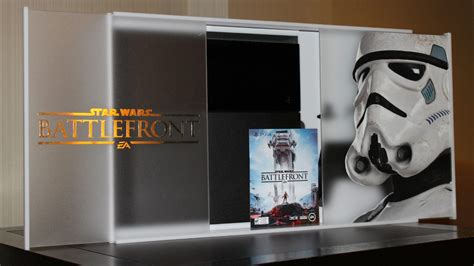 Star Wars Battlefront Xbox One Giveaway - star wars battlefront everything you need to know gamespot