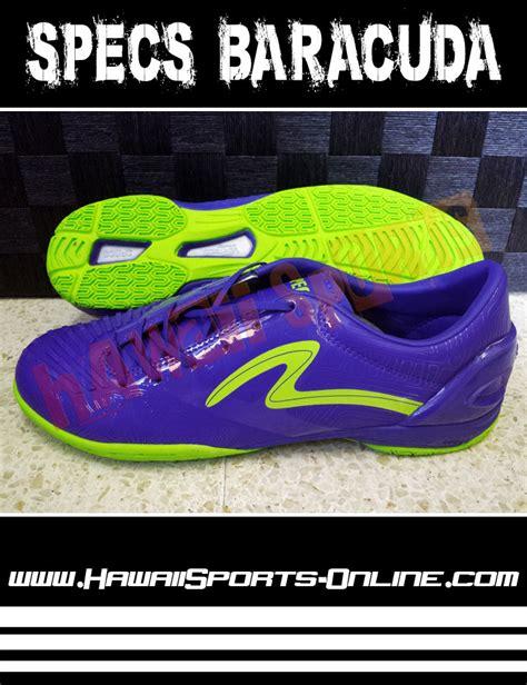 Sepatu Futsal Chelsea toko olahraga hawaii sports sepatu futsal original specs