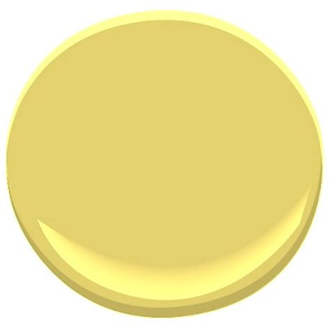 benjamin moore yellow paint yellow tone 370 paint benjamin moore yellow tone paint