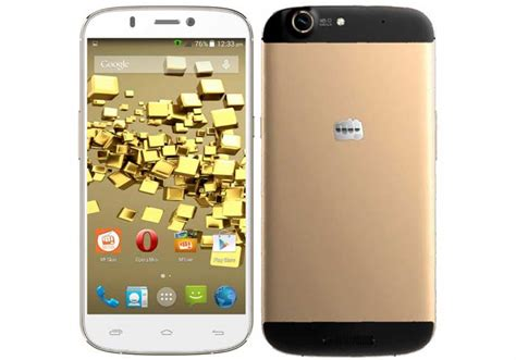 Wallpaper For Micromax Gold | how to take a screenshot on micromax a300 canvas gold