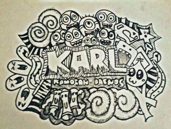 doodle nama pacar kumpulan gambar doodle nama pacar hurus a z