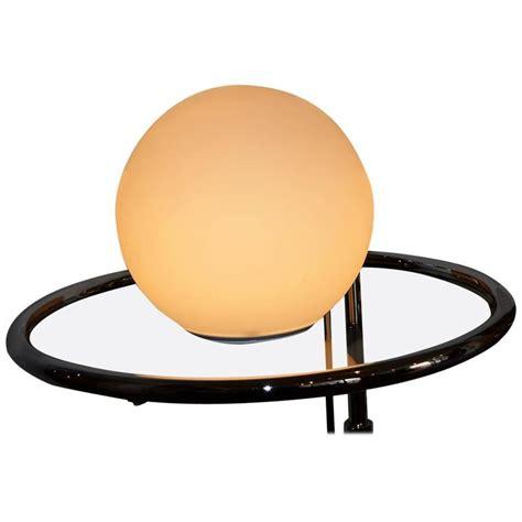 artemide dioscuri table l table l artemide dioscuri tavolo 25 by michel de lucchi