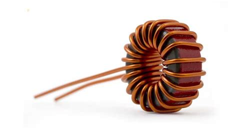 uses of inductors avnet inductor parts