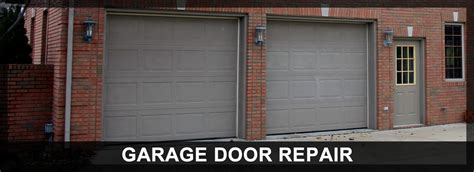 amarillo garage door repair integrity overhead door