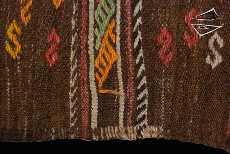 kilim runner rug turkish kilim rug runner 3 x 7
