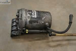 fuel filter housing canister 1998 12 valve dodge ram