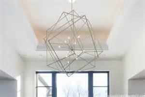 Statement Ceiling Lights 2017 Lighting Trends Kitchen Lighting Trends
