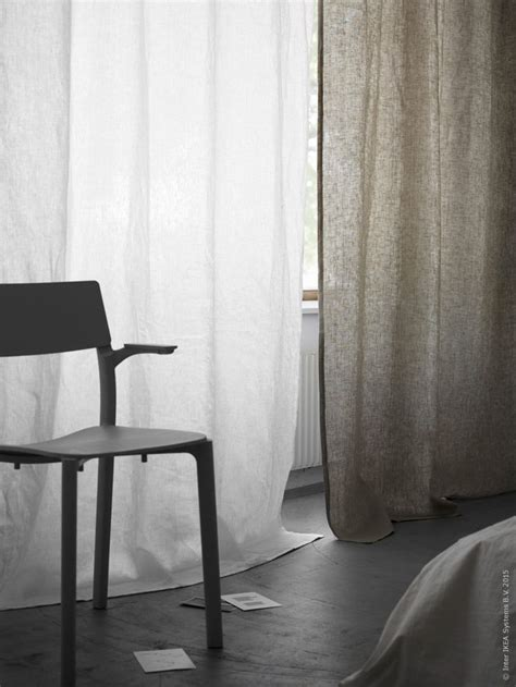 Aina Curtains Inspiration 28 Best Images About Rideaux On Diy Store The And Comment