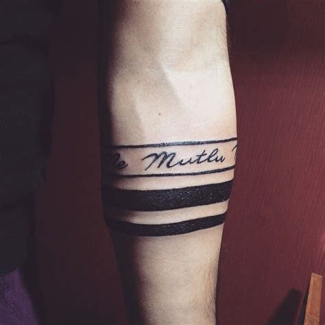 pinterest tattoo armband 30 significant armband tattoo meaning and designs