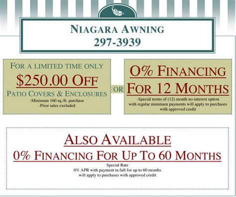 awnings buffalo ny financing awnings buffalo ny niagara awning