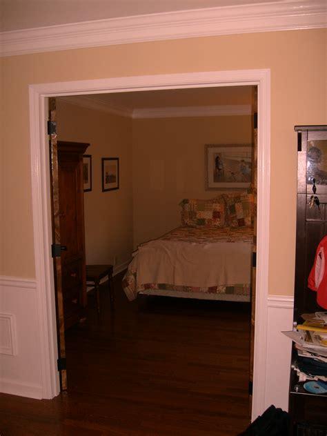 Sensational Temporary Interior Door Temporary Interior Temporary Interior Door