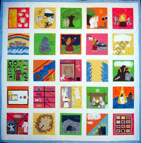 126 best images about bible quilts on pinterest