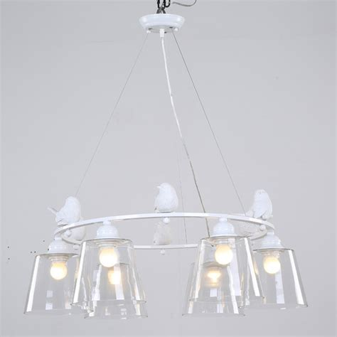 fixtures exles room ornament modern light pendant l e27 220v for decor dining room