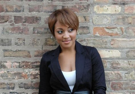 are native americans hair thin and soft 30 astonishing bob hairstyles for black women creativefan