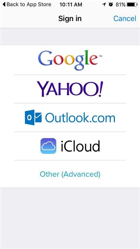 yahoo email read receipt how to get email read receipts on iphone or ipad macworld uk