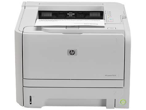 Harga Merk Hp Murah Kualitas Bagus jajaran printer hp terlaris bagus termurah