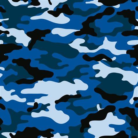 tattoo camo chile blue camouflage wallpaper shared by angelic 14237