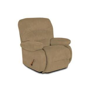 sears recliners furniture best home furnishings bradley rocker recliner