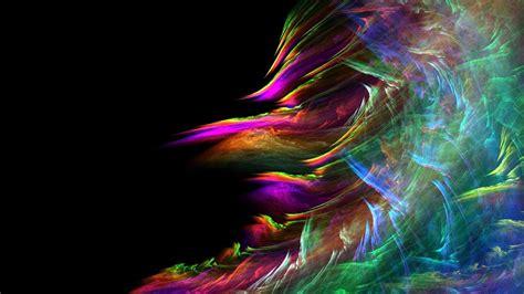 imagenes cool jpg fondos abstractos de colores taringa