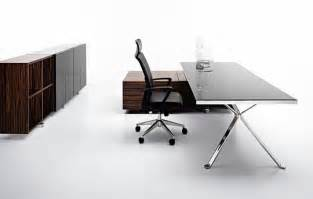 Modern Office Furniture Desk Design Modern Office Furniture Design Revo By Manerba Modern Minimalist Ceo Office Furniture