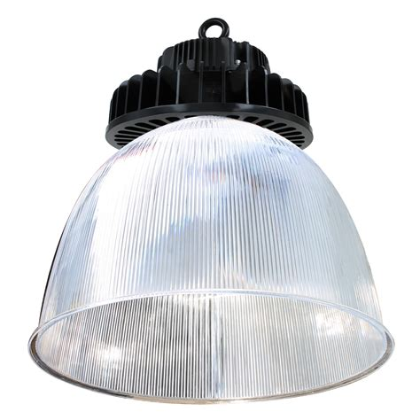 Led High Bay Light Fixtures High Bay Led Fixture 150 Watt Hook Mount 250w Equiv 19 600 Lumens By Lumegen