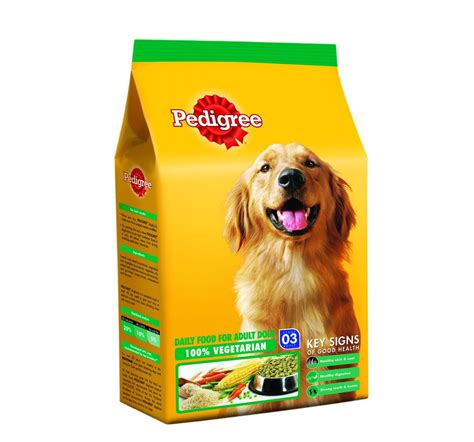 high quality puppy food inexpensive high quality food find the best healthy food then you need to