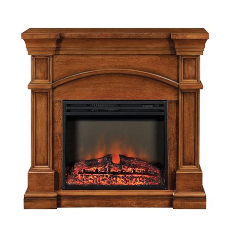 electric fireplaces with mantel popular electric fireplace with mantel install an