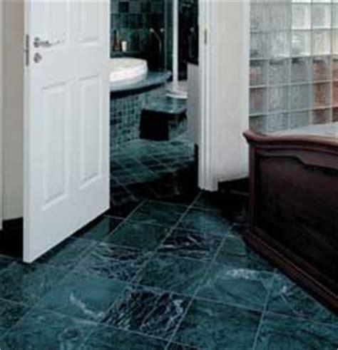 Soapstone Flooring Soapstone Floor Rugs And Floors Soapstone