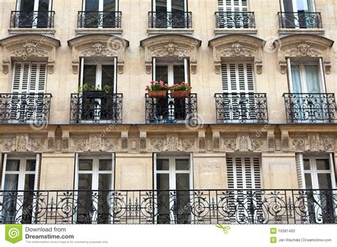 apartment building stock photos image 19381493